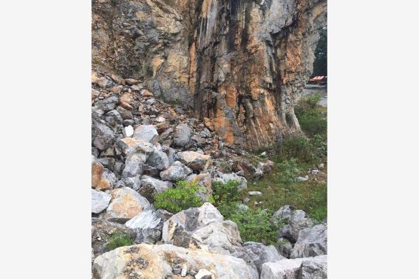 Foto de terreno habitacional en venta en  , veracruz, poza rica de hidalgo, veracruz de ignacio de la llave, 10262356 No. 05
