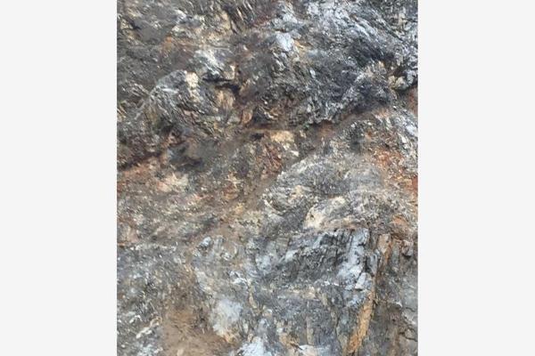 Foto de terreno habitacional en venta en  , veracruz, poza rica de hidalgo, veracruz de ignacio de la llave, 10262356 No. 11