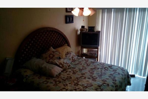 Foto de casa en venta en  , veracruz, veracruz, veracruz de ignacio de la llave, 5373584 No. 03