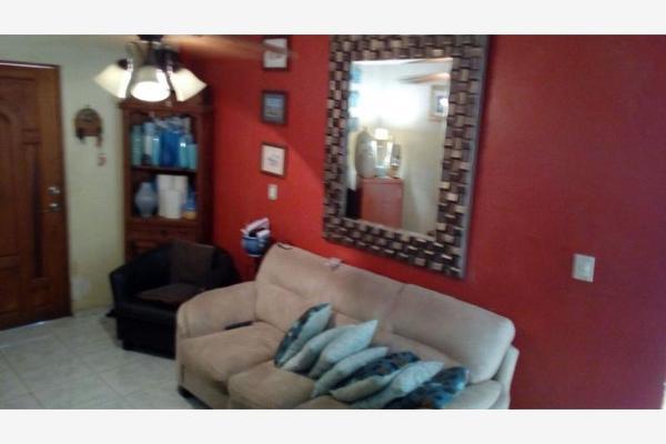 Foto de casa en venta en  , veracruz, veracruz, veracruz de ignacio de la llave, 5373584 No. 05