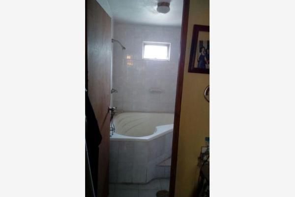 Foto de casa en venta en  , veracruz, veracruz, veracruz de ignacio de la llave, 5373584 No. 06