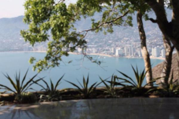 Foto de terreno habitacional en venta en  , veracruz, veracruz, veracruz de ignacio de la llave, 7991020 No. 02