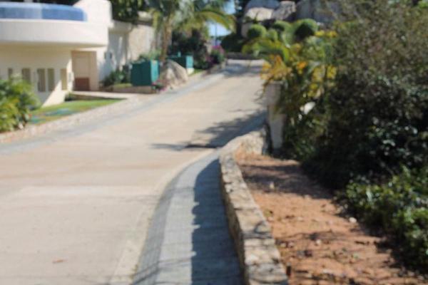 Foto de terreno habitacional en venta en  , veracruz, veracruz, veracruz de ignacio de la llave, 7991020 No. 03