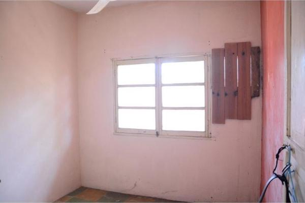 Foto de edificio en venta en  , veracruz, veracruz, veracruz de ignacio de la llave, 0 No. 02