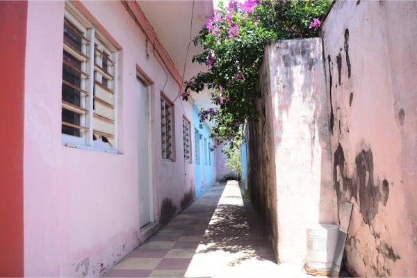 Foto de edificio en venta en  , veracruz, veracruz, veracruz de ignacio de la llave, 0 No. 04