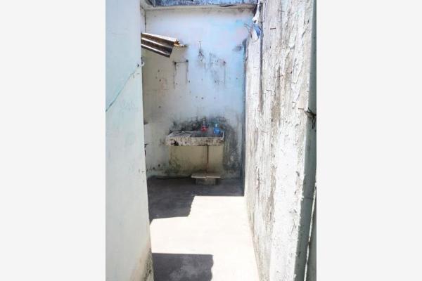 Foto de edificio en venta en  , veracruz, veracruz, veracruz de ignacio de la llave, 0 No. 05