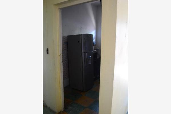 Foto de edificio en venta en  , veracruz, veracruz, veracruz de ignacio de la llave, 0 No. 06