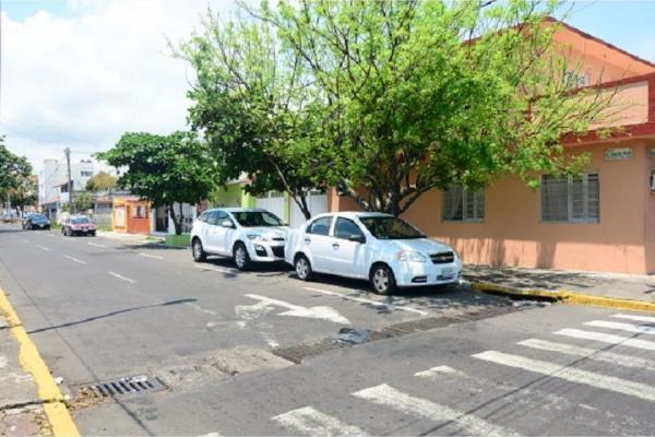 Foto de edificio en venta en  , veracruz, veracruz, veracruz de ignacio de la llave, 8443071 No. 07