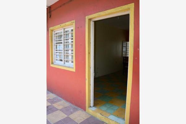 Foto de edificio en venta en  , veracruz, veracruz, veracruz de ignacio de la llave, 0 No. 08