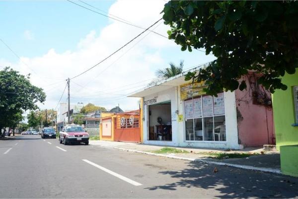 Foto de edificio en venta en  , veracruz, veracruz, veracruz de ignacio de la llave, 0 No. 09