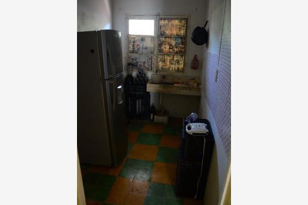 Foto de edificio en venta en  , veracruz, veracruz, veracruz de ignacio de la llave, 0 No. 10