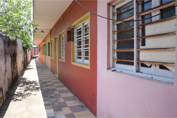 Foto de edificio en venta en  , veracruz, veracruz, veracruz de ignacio de la llave, 0 No. 11