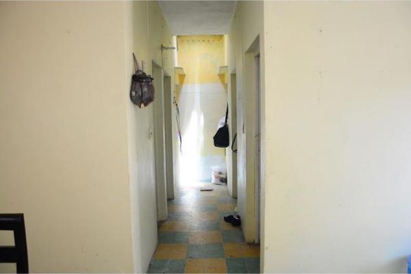 Foto de edificio en venta en  , veracruz, veracruz, veracruz de ignacio de la llave, 0 No. 12