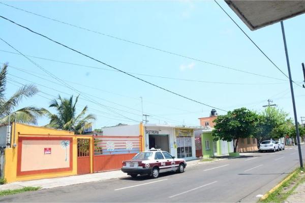 Foto de edificio en venta en  , veracruz, veracruz, veracruz de ignacio de la llave, 0 No. 13