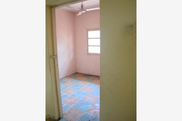 Foto de edificio en venta en  , veracruz, veracruz, veracruz de ignacio de la llave, 0 No. 14