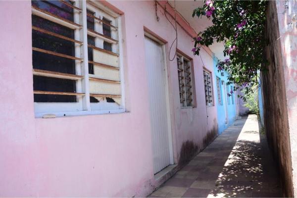 Foto de edificio en venta en  , veracruz, veracruz, veracruz de ignacio de la llave, 0 No. 16