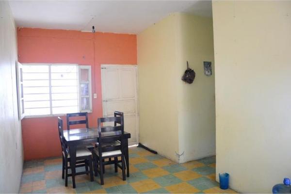 Foto de edificio en venta en  , veracruz, veracruz, veracruz de ignacio de la llave, 0 No. 17