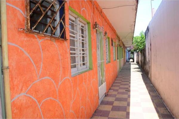 Foto de edificio en venta en  , veracruz, veracruz, veracruz de ignacio de la llave, 0 No. 18