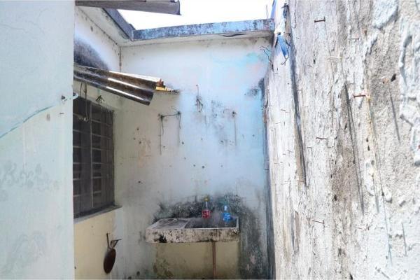 Foto de edificio en venta en  , veracruz, veracruz, veracruz de ignacio de la llave, 0 No. 19