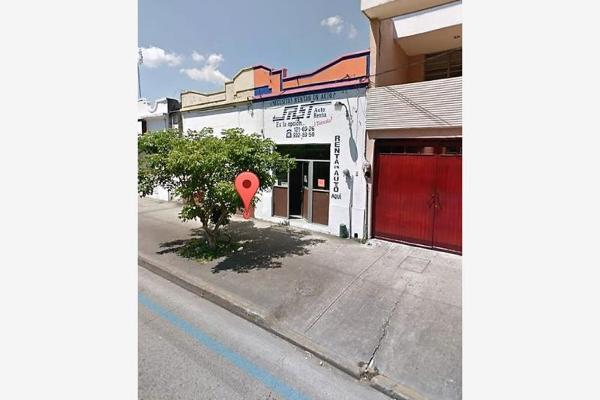 Foto de terreno habitacional en venta en  , veracruz, veracruz, veracruz de ignacio de la llave, 8902770 No. 01