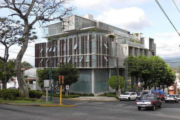 Foto de departamento en renta en  , veracruz, xalapa, veracruz de ignacio de la llave, 8666624 No. 03
