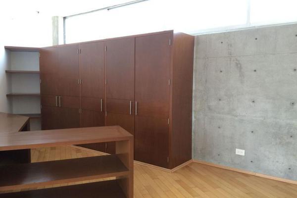 Foto de departamento en renta en  , veracruz, xalapa, veracruz de ignacio de la llave, 8666624 No. 05
