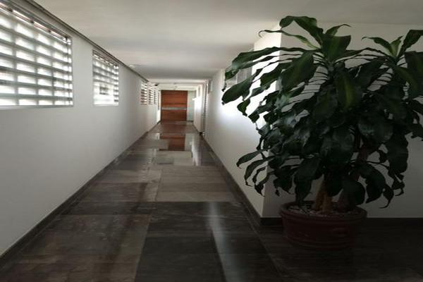 Foto de departamento en renta en  , veracruz, xalapa, veracruz de ignacio de la llave, 8666624 No. 07