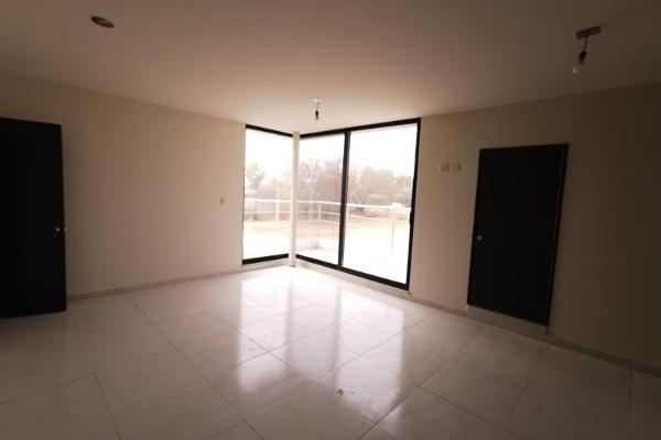 Foto de casa en venta en veranda 1, fraccionamiento campestre residencial navíos, durango, durango, 0 No. 03