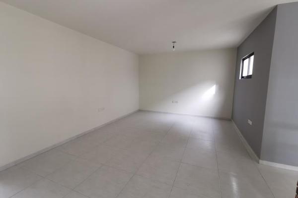 Foto de casa en venta en veranda 1, fraccionamiento campestre residencial navíos, durango, durango, 0 No. 06