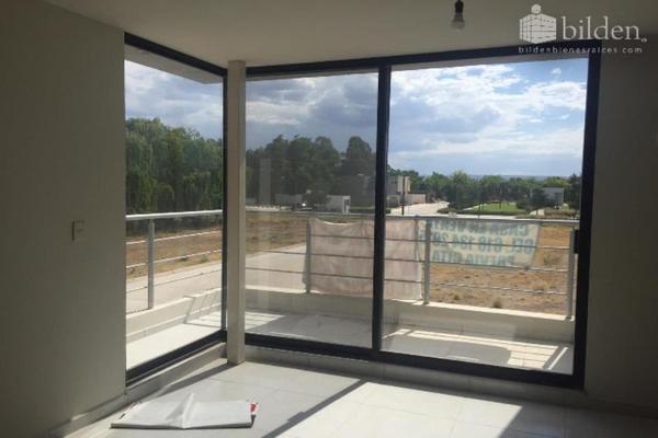 Foto de casa en venta en veranda 100, los cedros residencial, durango, durango, 17681728 No. 05