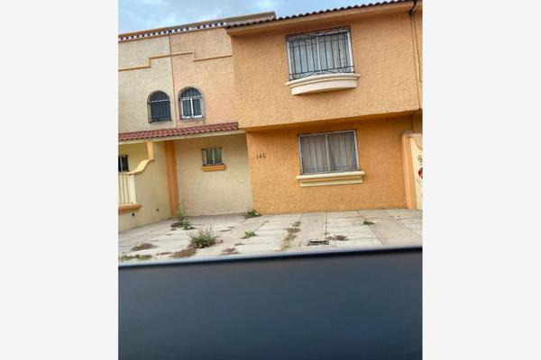 Foto de casa en venta en verano 146, jardines de tultitlán, tultitlán, méxico, 17346849 No. 02