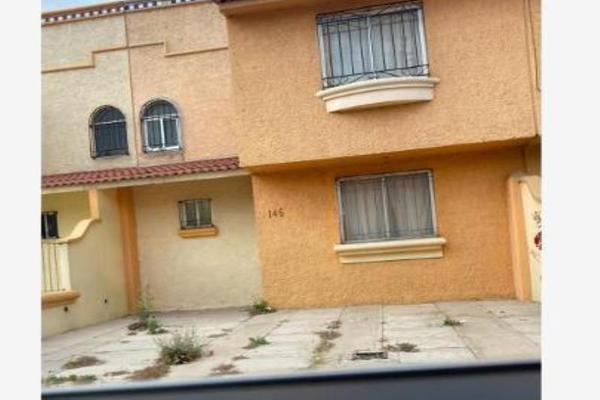 Foto de casa en venta en verano 146, jardines de tultitlán, tultitlán, méxico, 0 No. 02