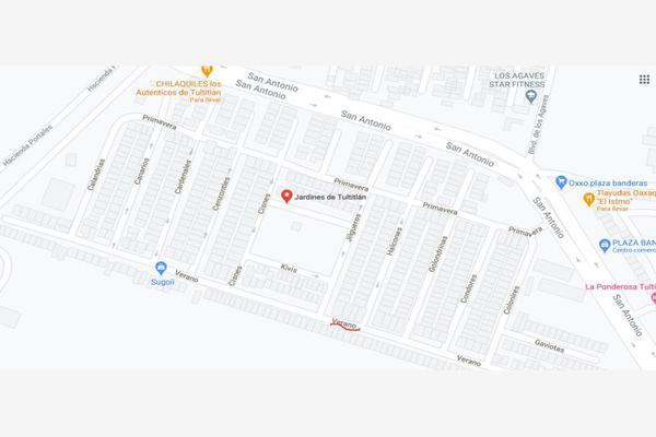 Foto de casa en venta en verano 146, jardines de tultitlán, tultitlán, méxico, 0 No. 03