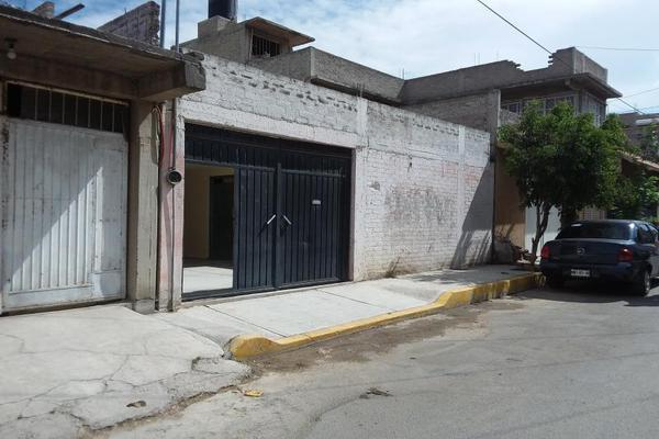 Foto de casa en venta en verano 192, ampliación arenal, la paz, méxico, 0 No. 04