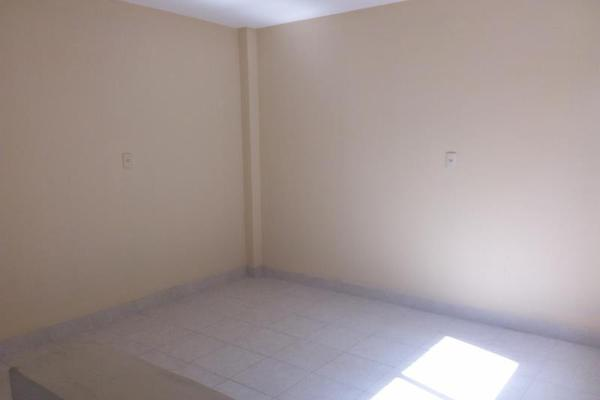 Foto de casa en venta en verano 192, ampliación arenal, la paz, méxico, 0 No. 06