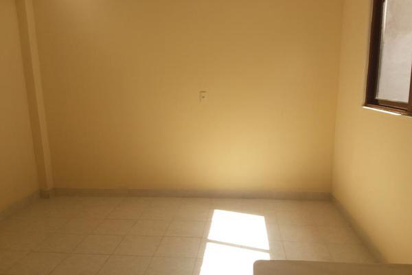 Foto de casa en venta en verano 192, ampliación arenal, la paz, méxico, 0 No. 07