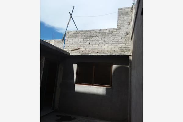 Foto de casa en venta en verano 192, ampliación arenal, la paz, méxico, 0 No. 11
