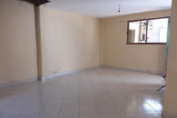 Foto de casa en venta en verano 192, ampliación arenal, la paz, méxico, 0 No. 14