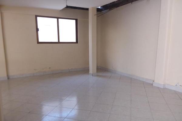 Foto de casa en venta en verano 192, ampliación arenal, la paz, méxico, 0 No. 15