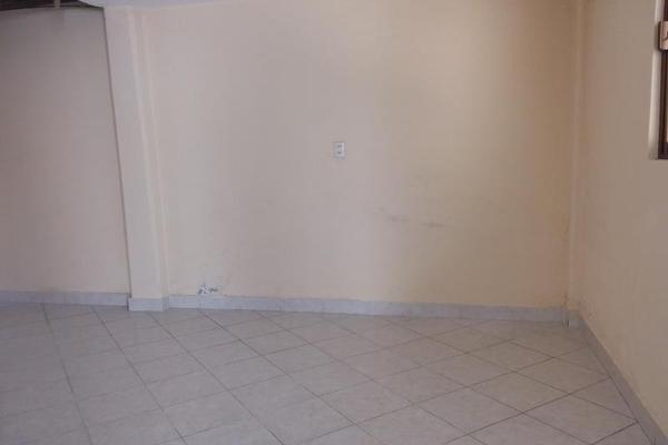 Foto de casa en venta en verano 192, ampliación arenal, la paz, méxico, 0 No. 16