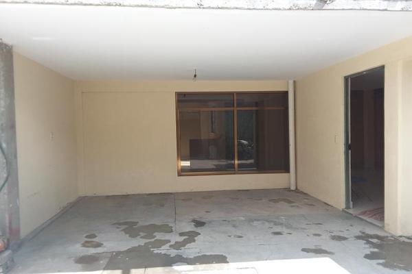 Foto de casa en venta en verano 192, ampliación arenal, la paz, méxico, 0 No. 21