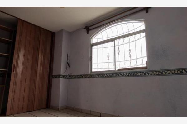 Foto de casa en venta en verano oriente 109, jardines de tultitlán, tultitlán, méxico, 19427662 No. 11