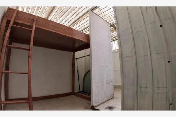 Foto de casa en venta en verano oriente 109, jardines de tultitlán, tultitlán, méxico, 0 No. 06