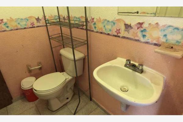 Foto de casa en venta en verano oriente 109, jardines de tultitlán, tultitlán, méxico, 0 No. 10