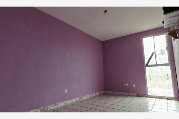 Foto de casa en venta en verano oriente 109, jardines de tultitlán, tultitlán, méxico, 0 No. 14