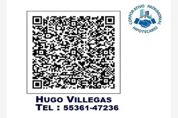 Foto de casa en venta en verano oriente 109, jardines de tultitlán, tultitlán, méxico, 0 No. 19