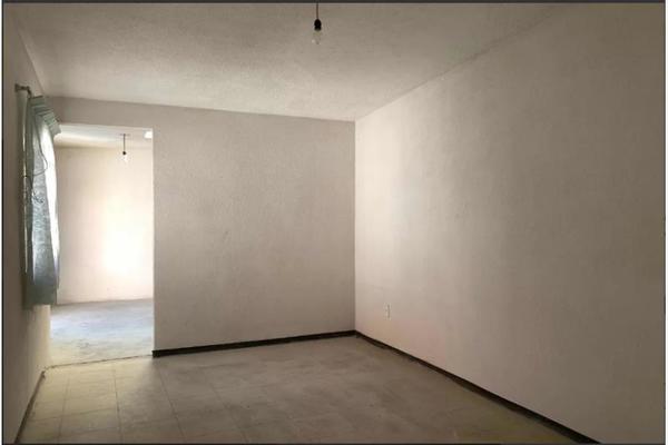 Foto de casa en venta en verano oriente 109, jardines de tultitlán, tultitlán, méxico, 0 No. 07