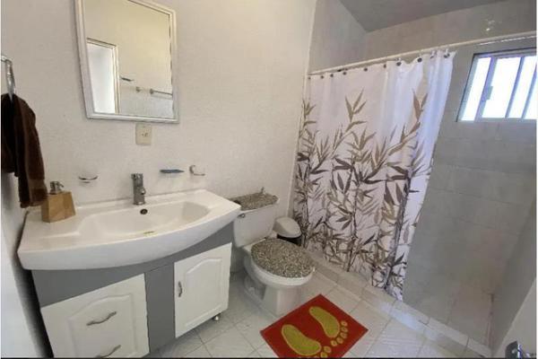 Foto de casa en venta en verano oriente 109, jardines de tultitlán, tultitlán, méxico, 0 No. 08