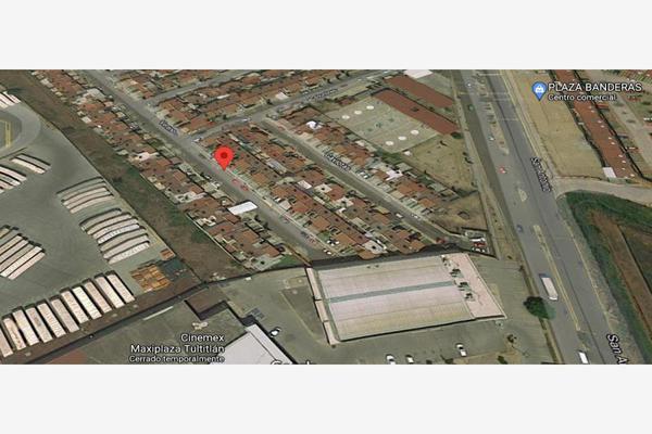 Foto de casa en venta en verano oriente 109, jardines de tultitlán, tultitlán, méxico, 0 No. 11