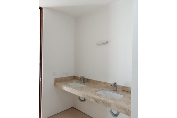 Foto de casa en venta en  , verde limón conkal, conkal, yucatán, 10075342 No. 17